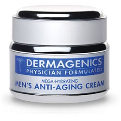 ageing anti wrinkle cream picture 3
