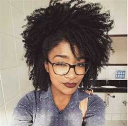 afro hair style picture 18