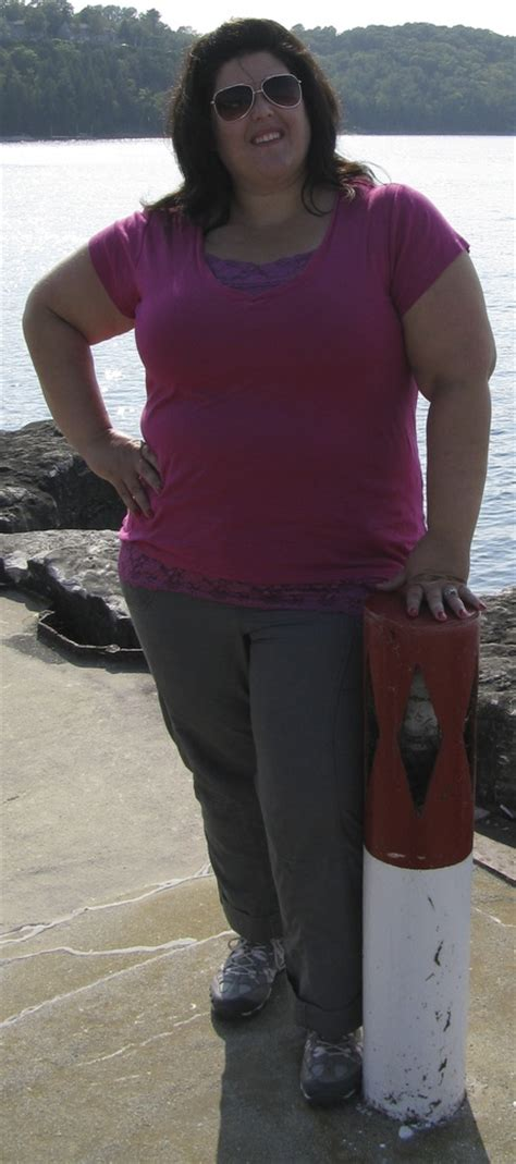 betties weight loss picture 7