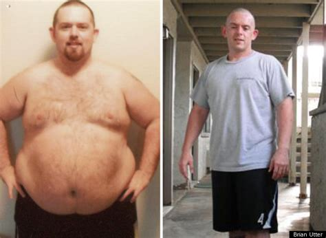 male weight loss picture 15
