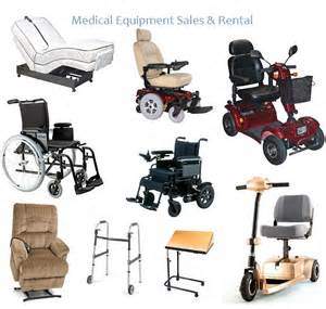 diabetic supplies for durable medical equipment companies picture 9