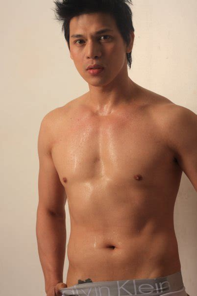 mr philippines models 2014 filipino actors scandal picture 15