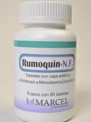 rumoquin pills from mexico picture 5