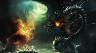 dragon picture 6
