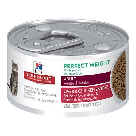 hyerthyroid feline weight supplement picture 6