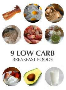 muscle aches low carb diet picture 11