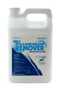 microbial mold cleaner picture 7