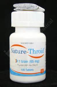 nature 2 grain thyroid no prescription needed picture 2