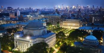 the new york school of medicine picture 7