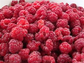 raspberry picture 2