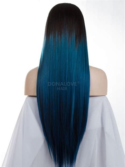 bonding tape for hair picture 6