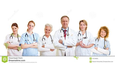 group health care picture 3