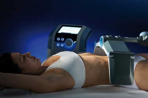 who does laser therapy for weight loss and picture 3
