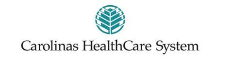 carolinas health care picture 9