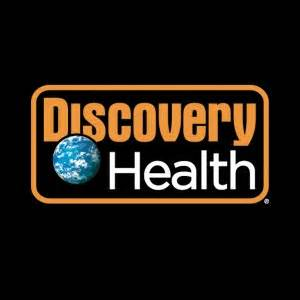 discover health channel picture 5