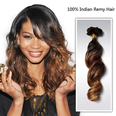 get help with clip on hair extensions picture 10
