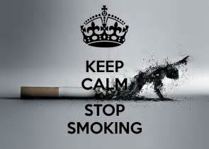 help quit smoking picture 1