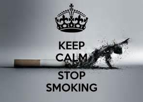quit smoking uk picture 5