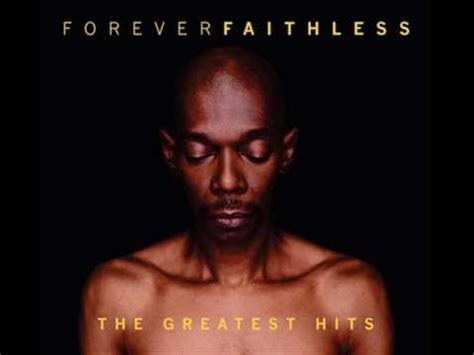 faithless - insomnia picture 9