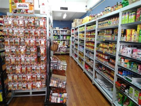 bay area health food stores picture 2