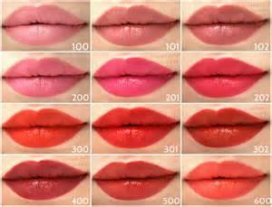 lip color picture 9