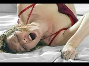 urethra insertion with long fingernails picture 14