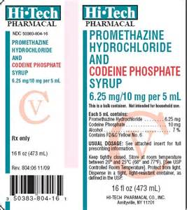 ethex 208 prescription picture 13