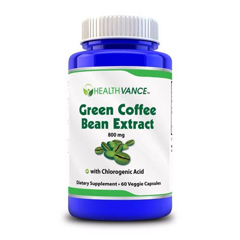 buy pure green coffee bean on line picture 7