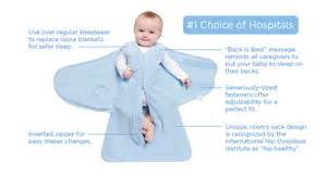 how to out newborn to sleep picture 13