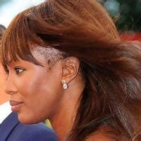 african american women thinning hair solutions picture 4