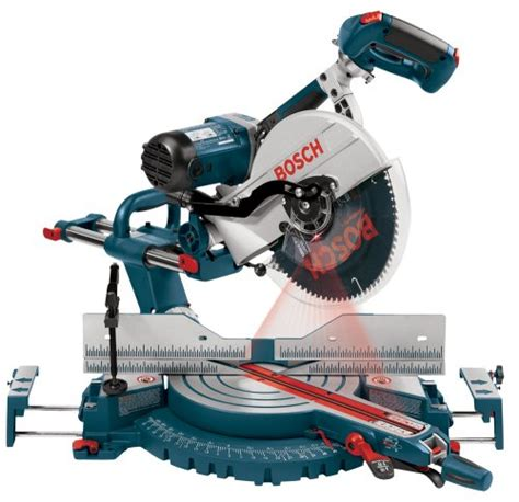 ridgid jointer for sale picture 17