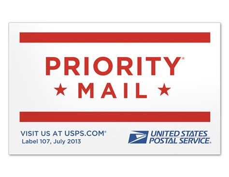 hersolution priority mail delivery picture 10