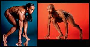 bodybuilding dre dillard picture 9
