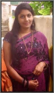 uae girls sex mage contact number malayali sharjah dubai picture 15
