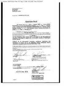 in california estate le in joint tenancy picture 11