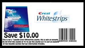 custom bright coupon code teeth whitening picture 11