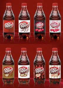 berries and cream diet dr pepper picture 3