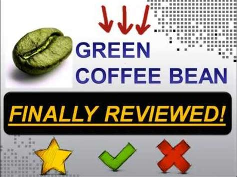 ultimate green coffee bean picture 15