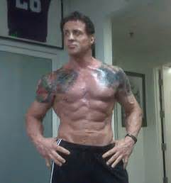 hgh supplements worth it picture 14
