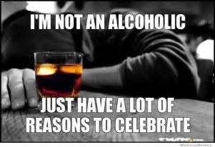 alcoholic picture 14