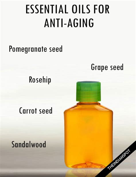 anti aging essential oils for man picture 11