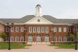 schools picture 5
