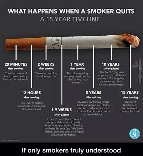 why do we gain weight when we stop smoking picture 9