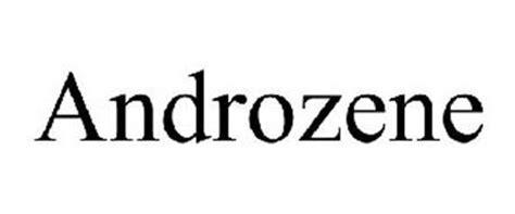 androzene canada picture 1