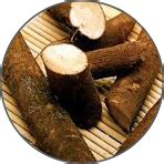does burdock root detoxify the blood picture 7