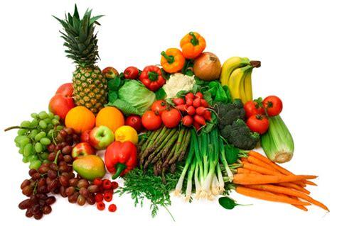 foods for diabetics picture 7