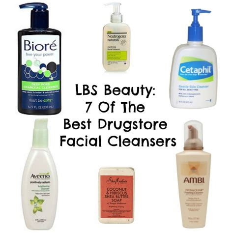 top rated skin cleanser picture 5
