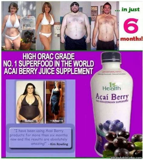 acai berry clinic in philippines picture 13
