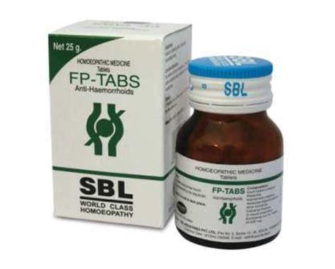 dr willmar schwabe medicine for hemorrhoids picture 5