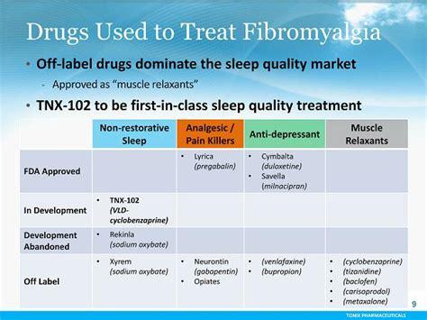 fibromyalgia relief picture 11